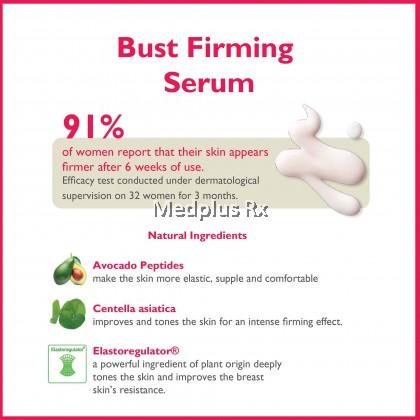 Mustela Bust Firming Serum 75ml (Exp 08/2021)
