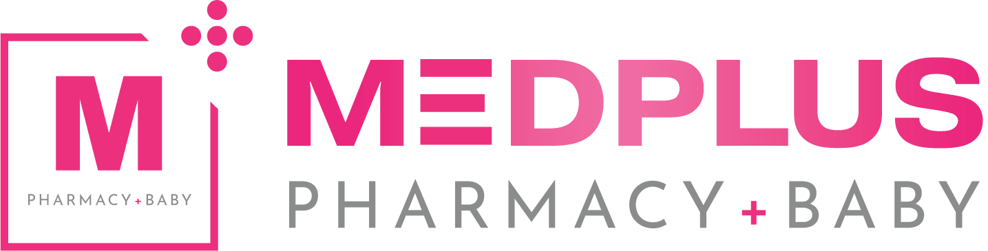 Medplus Pharmacy & Baby Store